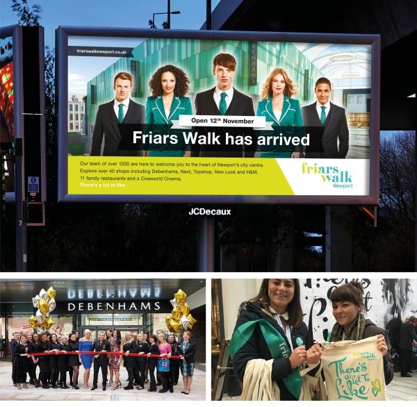 friars-walk-1st-anniversary-blog1