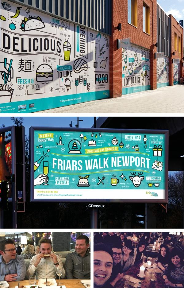 friars-walk-1st-anniversary-blog2